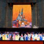 Olivier Morel - 10 000 Bouddhas, exposition Sciences-Fictions, 2016, Bouddha