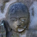 Olivier Morel, Japon, photo, Jizo, photos